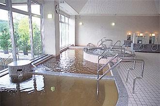 しほろ温泉インフォ1