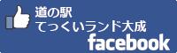 道の駅てっくいランド大成facebookバナー-01