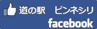 道の駅ピンネシリfacebookバナー-01