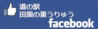道の駅田園の里うりゅうfacebookバナー-01